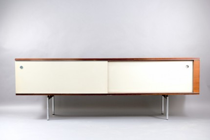 Vintage Sideboard by Martin Visser and Walter Antonis for Spectrum Bergeijk, 1960s